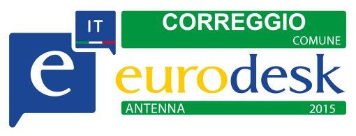 correggio-2015eurodesk