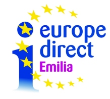 logo-ed-emilia-2016-238kb