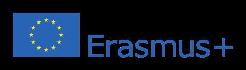 2000px-Erasmus+_Logo.svg